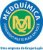 LORATADINA 1MG/ML XPE FR 100ML (VENC: 30/04/2021) - Imagem 2