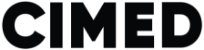 ACEBROFILINA 50MG/ 5ML XPE FR 120 ML - Imagem 2