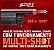 DOUBLE EAGLE - AIRSOFT SHOTGUN TACTICAL M56C - 6MM - Imagem 3