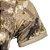 CAMISETA - INVICTUS - A-TACS AU - Imagem 4