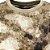 CAMISETA - INVICTUS - A-TACS AU - Imagem 3