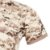 CAMISETA-INVICTUS-DIGITAL-DESERTO - Imagem 4