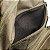 MOCHILA MISSION INVICTUS - COYOTE - Imagem 5