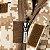 GANDOLA INVICTUS ARMOR - DIGITAL DESERT - Imagem 3