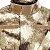 GANDOLA INVICTUS ARMOR - ATACS-AU - Imagem 4