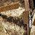 GANDOLA INVICTUS ARMOR - ATACS-AU - Imagem 3