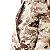 BERMUDA INVICTUS COLT - DIGITAL DESERT  - Imagem 3