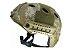 CAPACETE EMERSON FAST DESERT DIGITAL - Imagem 1