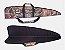 Capa (Case) Para Carabina T128 C - Pulse - Camuflado - Imagem 3