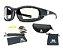 Óculos Tático Militar Outlaw - Evo - Imagem 1