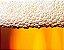 Quadro Decorativo Poster Cerveja - Imagem 1