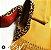 Pashmina padronagem cashmere - várias cores - Imagem 5