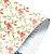 Papel Contact Flor de Cerejeira 45x2m - Imagem 2