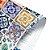 Papel Contact Plastcover Azulejos 45x2m - Imagem 2