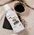 Enxaguante bucal Detox com extratos de Bambu, Romã e Sálvia 250mL Natural Suavetex - Imagem 2