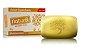 Sabonete Natural Suavetex com Extrato de Cúrcuma 80g - Imagem 1