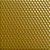 Cera de Abelha Alveolada Pura 1kg - Imagem 3