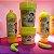 Condicionador Maria Banana Liso Ético Muriel - Imagem 2