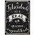 Quadro Box – A Felicidade 30×40 - Imagem 1
