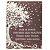 Quadros Box – Mude de opnião 30×40 - Imagem 1