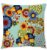 Capa de Almofada - Hasbaya 45x45 - Imagem 1