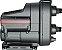 SCALA2 Pressurizador de Velocidade Variável GRUNDFOS - Imagem 1