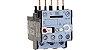Relé de Sobrecarga Tripolar (AZ) RW27-2D3-U017 ajuste 11-17A Weg - Imagem 2