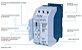 Chave Partida Soft Starter Weg SSW05 3A 440-575V - Imagem 2
