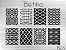 Betina B23 - Imagem 1