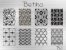 Betina B21 - Imagem 1