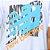 Camiseta New Balance Oversized Athtletics Masculina - Imagem 2