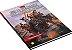 Dungeons and Dragons (5ª Edição) Guia do Aventureiro para a Costa da Espada - Imagem 1