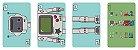 RoboTroc  - Imagem 3
