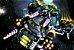 Galaxy Trucker - Imagem 2