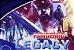 Pandemic Legacy Azul – 1ª Temporada - Imagem 3
