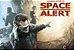 Space Alert - Imagem 1