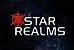 Star Realms - Imagem 2
