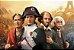Through the Ages - Uma nova história da civilização - Imagem 2