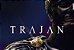 Trajan - Imagem 3