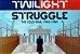 Twilight Struggle - A Guerra Fria - Imagem 3