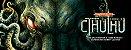 Pandemic: O Reino de Cthulhu - Imagem 3