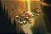 O Vale dos Mercadores - Imagem 2