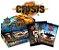 Star Realms Crisis Bases e Navios de Guerra - Imagem 2