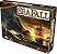 Seafall - Imagem 1