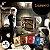 Labirinto - A Magia do Tempo - Imagem 6