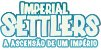 Imperial Settlers - Imagem 3