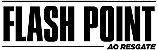 Flash Point: Ao Resgate - Imagem 3