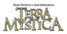 Terra Mystica - Imagem 3
