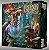 RPGQuest - Imagem 1