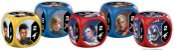 Star Wars Destiny - Rey Pacote Inicial - Imagem 5